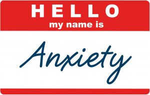 64b25-hello-my-name-is-anxiety1
